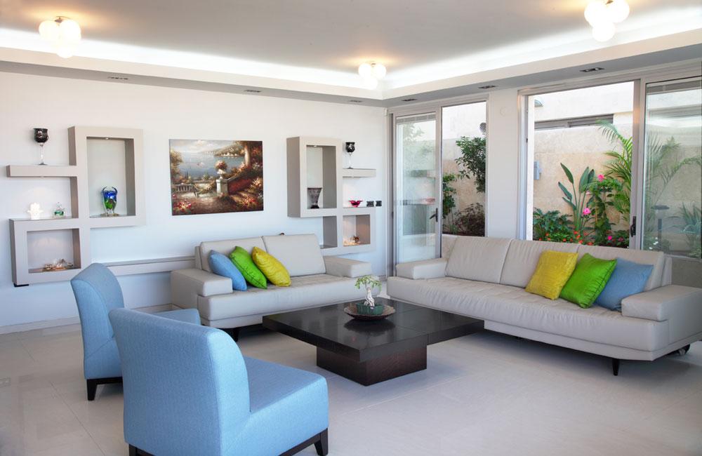 מעצבת דירות, עיצוב דירות, עיצוב פנים לדירה