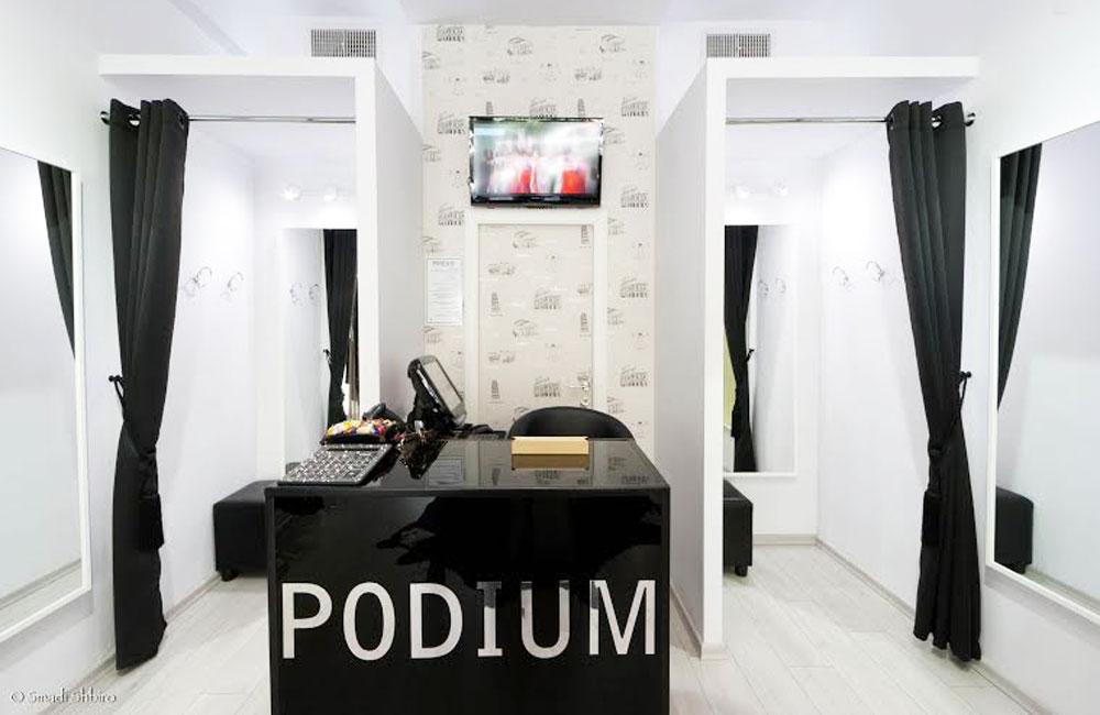 עיצוב פנים לחנות אופנה ובגדים, עיצוב חנויות אופנה ובגדים, מעצבת חנויות אופנה ובגדים